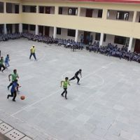 documents/gallery/Inter_House_Basketball_Competition/IMG_0001.jpg