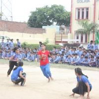 documents/gallery/Inter_House_kho-kho_Competition/a1.jpg