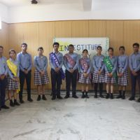 documents/gallery/Investiture_Ceremony/IMG_5593.jpg