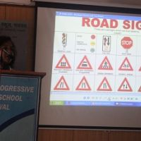 documents/gallery/Seminar_on_Road_Safety/r1.jpg
